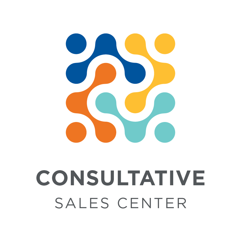 Consultative Sales Center - Who We Serve