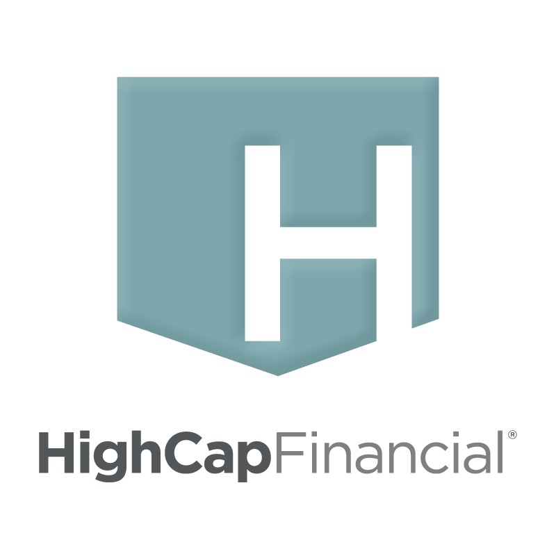 HighCap Financial