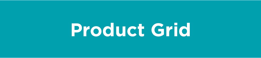 Product Grid Button