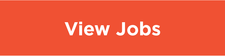 view jobs button-red