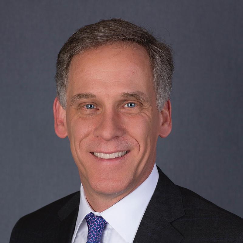 David Bernaus