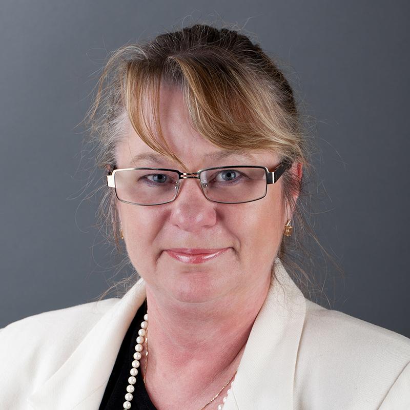 Debbie Samuelson