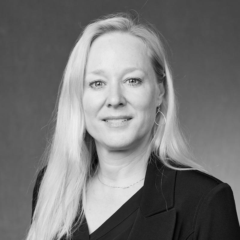 Jennifer O'Neil - APTERA