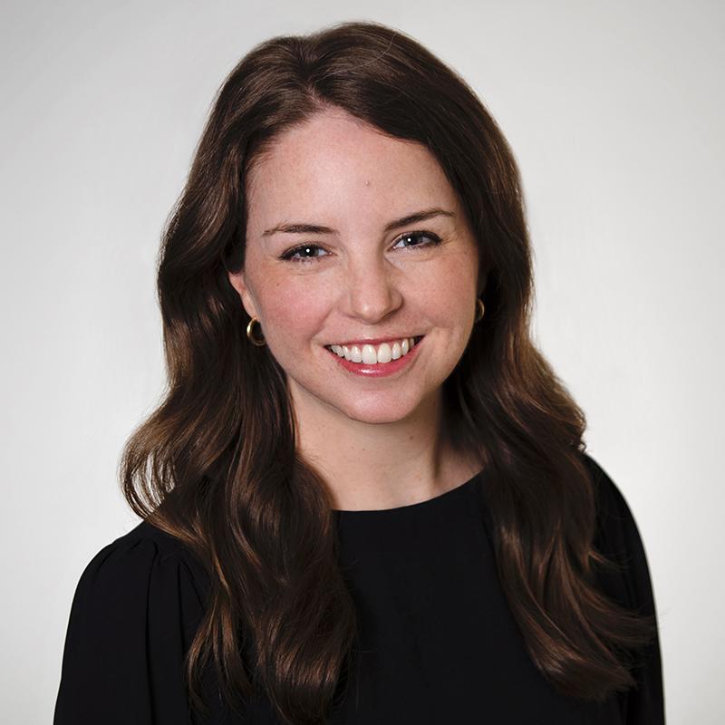 Lauren Sinnott
